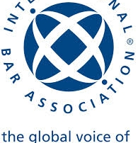 iba-international-bar-association