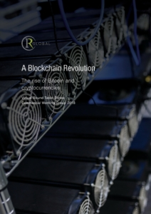ir-global-commercial-virtual-series-2018-a-blockchain-revolution-page-001-1