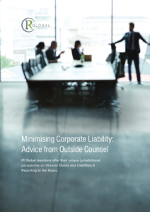 ir-global-minimising-corporate-liability-01